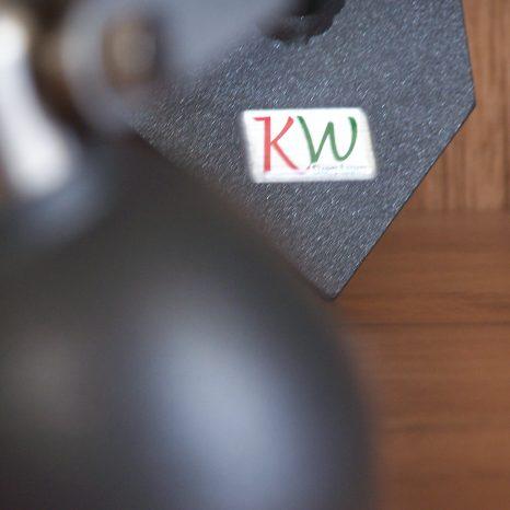 KWdartslights logo