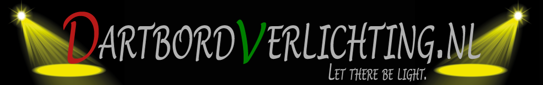 https://dartbordverlichting.nl/wp-content/uploads/2015/12/dartbordverlichting.nl-header-logo-2.0-1.png